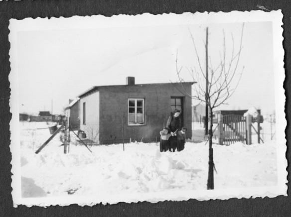 Winter1957