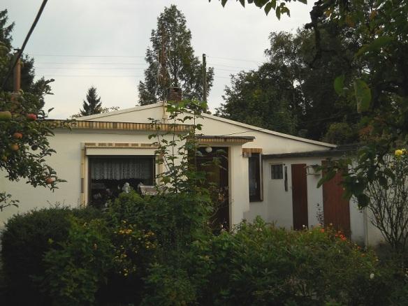 KaisenhausFamW
