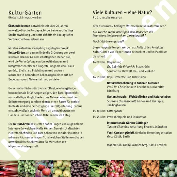 Flyer_KulturGaerten-2