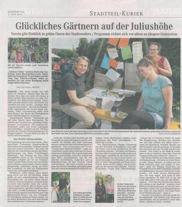WK_gluecklichgartnern