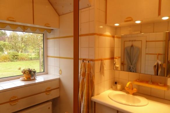 wohnen auf der parzelle g rtnern in bremen seite 3. Black Bedroom Furniture Sets. Home Design Ideas