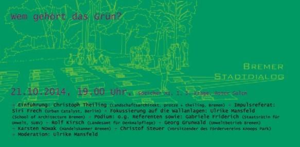 Wem_gehoert_das_Gruen
