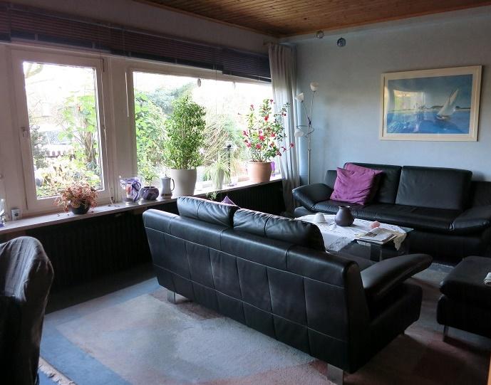 dezember 2014 g rtnern in bremen. Black Bedroom Furniture Sets. Home Design Ideas