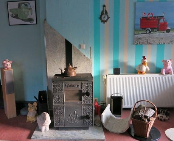 januar 2015 g rtnern in bremen. Black Bedroom Furniture Sets. Home Design Ideas
