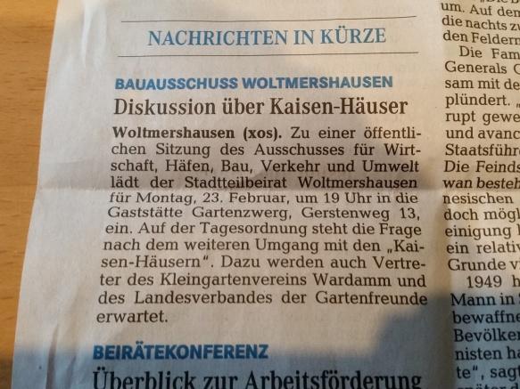 Woltmershausen_WK19_2_2015