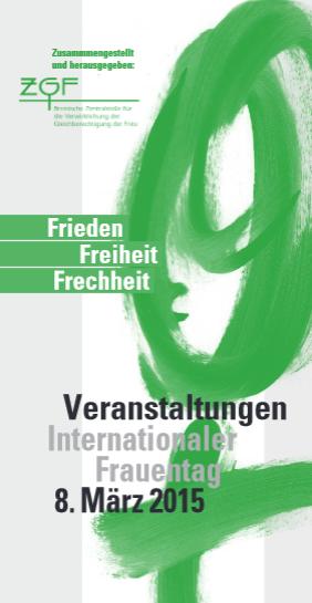 Frauentag2015