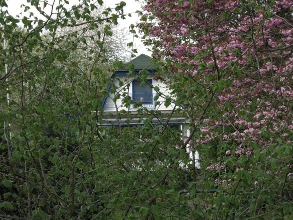 KaisenhausMitte3