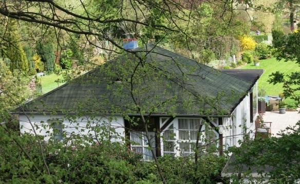 KaisenhausMitte4