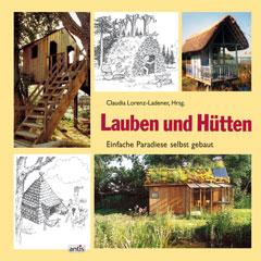LaubenundHuetten978392296484