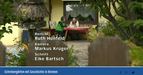 NDR_Kaisenhäuser_Screenshot