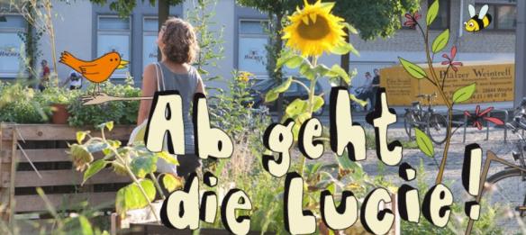 Ausschnit von http://ab-geht-die-lucie.blogspot.de/
