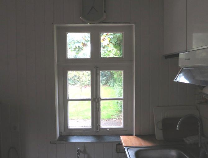 kaisenhausgarten g rtnern in bremen. Black Bedroom Furniture Sets. Home Design Ideas