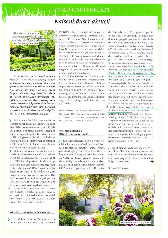 Gartenblatt2015_Kaisenhäuseraktu_0001