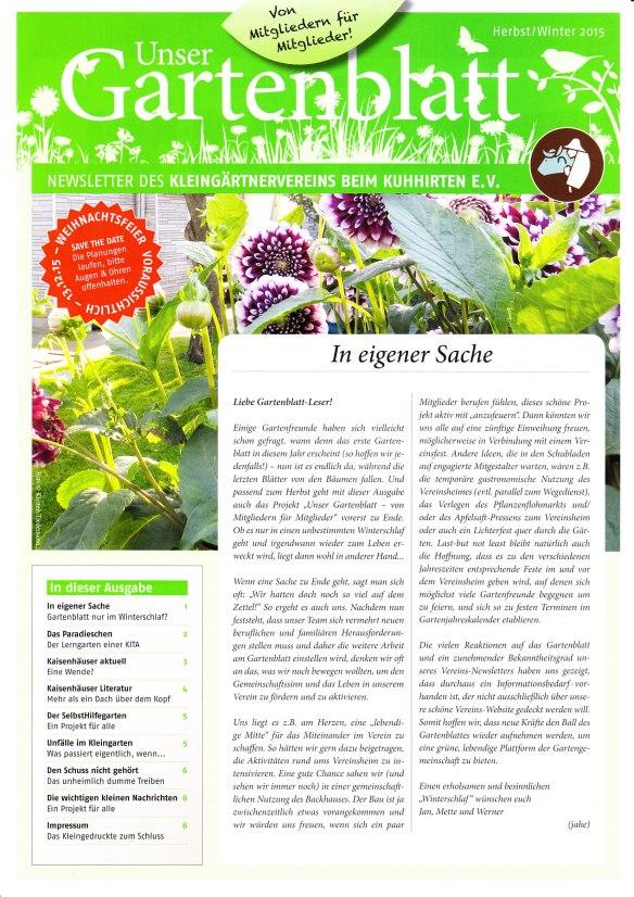 GartenblattWinter2015
