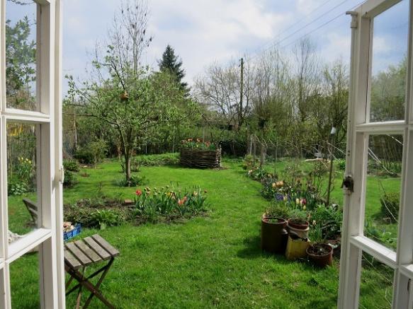 Frühjahrsblick2