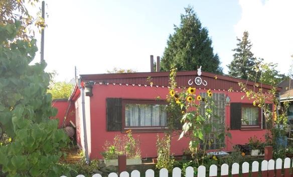 Kaisenhaus
