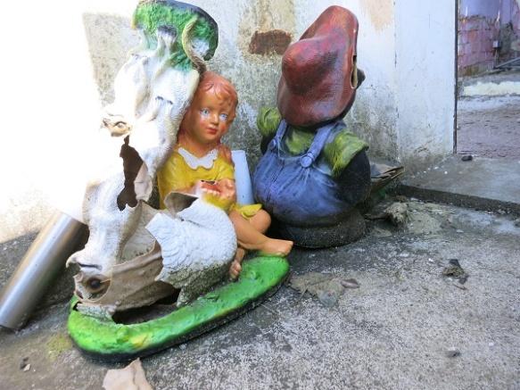 Gartenfigur1