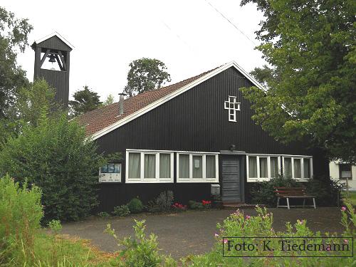 WallerFleetkirche2011_Tiedemann_